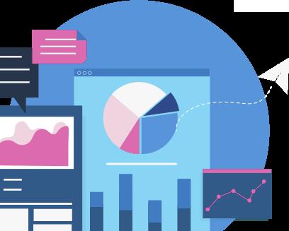 數據時代必修市場調查法