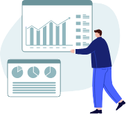 開拓企業數位轉型